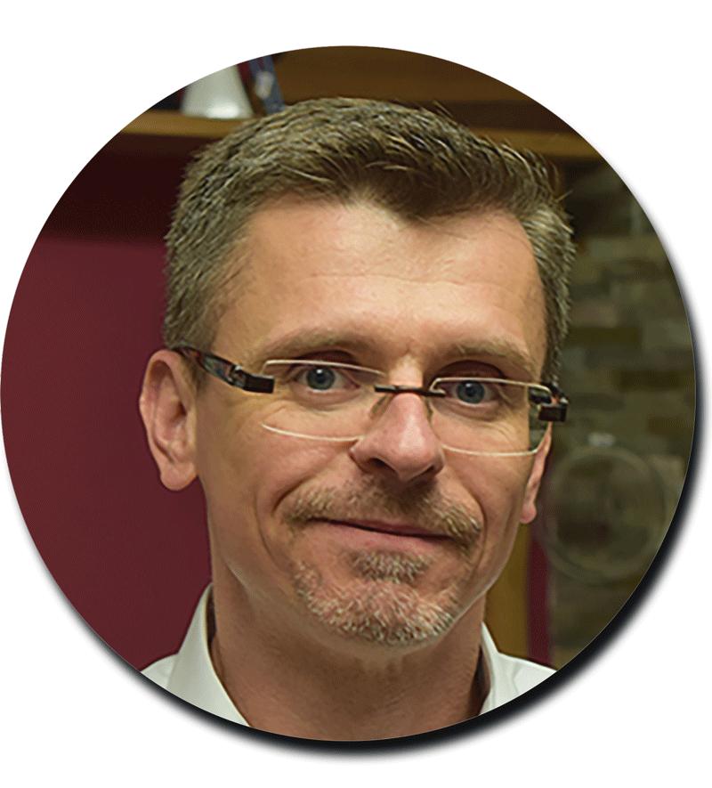 Joachim Augner