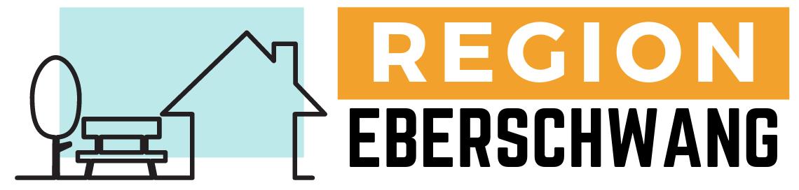 REG_EBG_1a