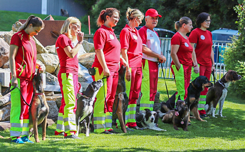 You are currently viewing ÖHV Hundesportverein Eberschwang