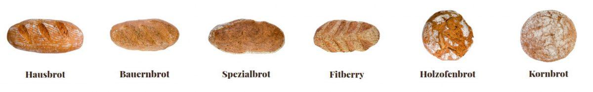1_Brot