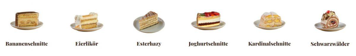 1_Torten