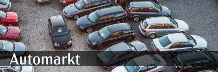 Automarkt-2