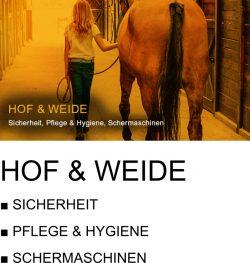 BU_Hof-Weide