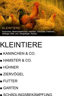 BU_Kleintier