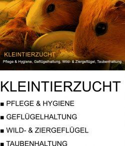 BU_Zucht