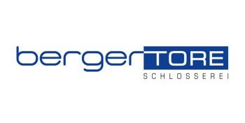 Berger-Tore