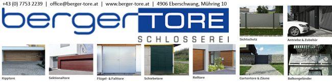Berger_Tore-Banner_01