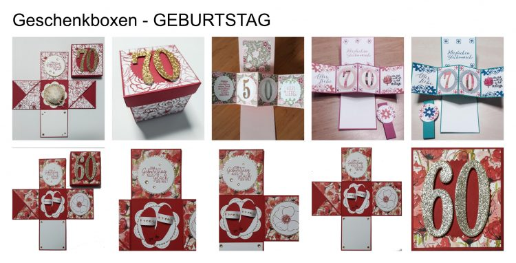 Box_Geburtstage