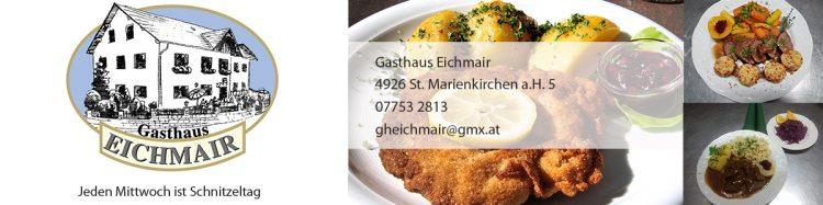 Eichmaier-1200x300-2