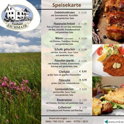 Eichmair-Speisekarte-27-06-2021