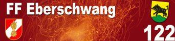 FF-Eberschwang-a