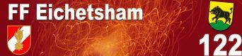 FF-Eichetsham