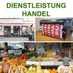 F_Handel