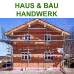 F_HausBauHandwerk