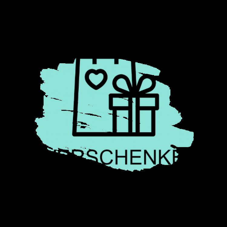 GG_Verschenke