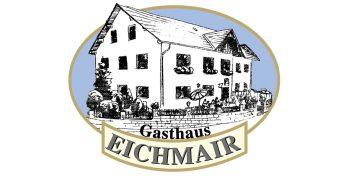 GH-Eichmaier