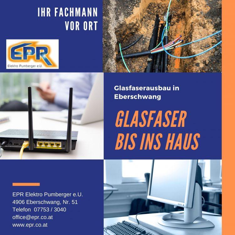 Glasfaser_EPR