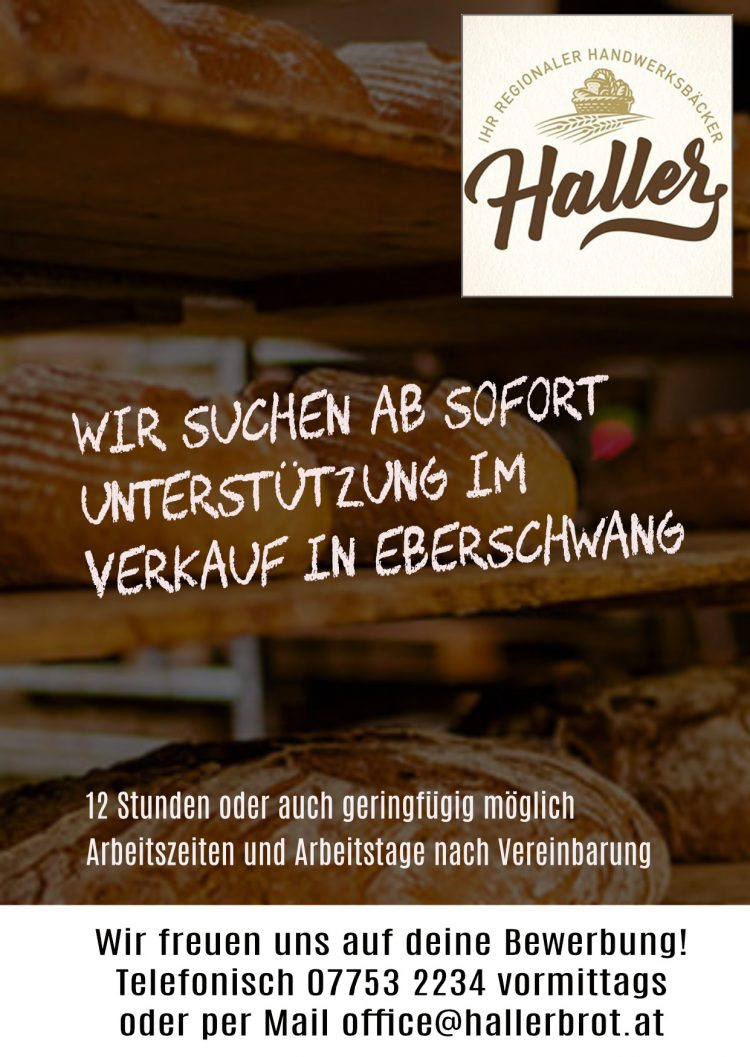 Haller_Job-102021