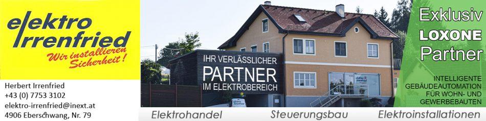 Irrenfried-Banner_01