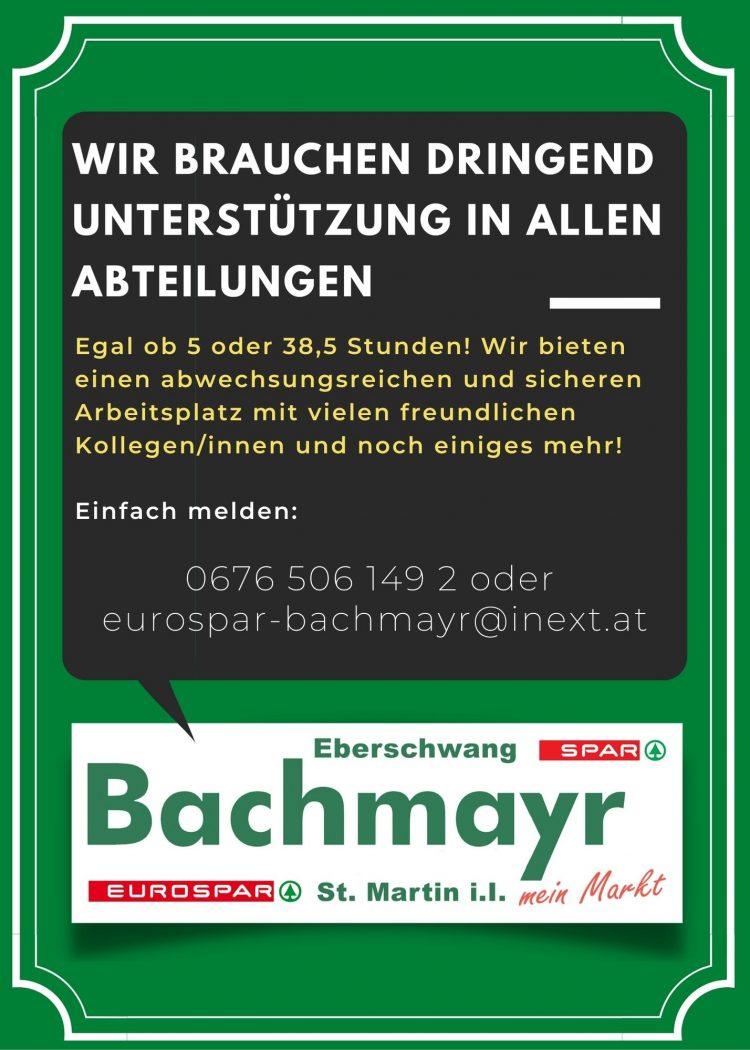 JOB_Bachmayr_4-2021-v2