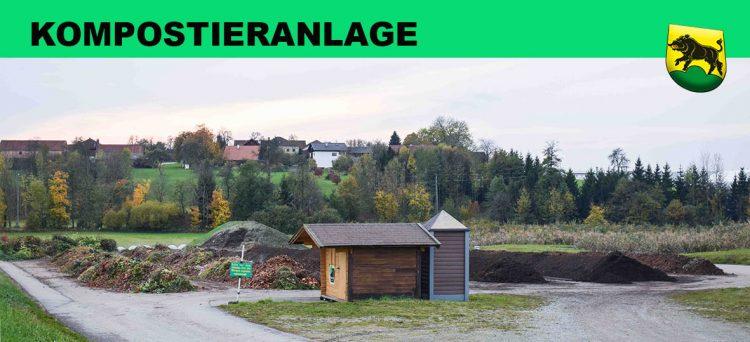 Kompostieranlage_1