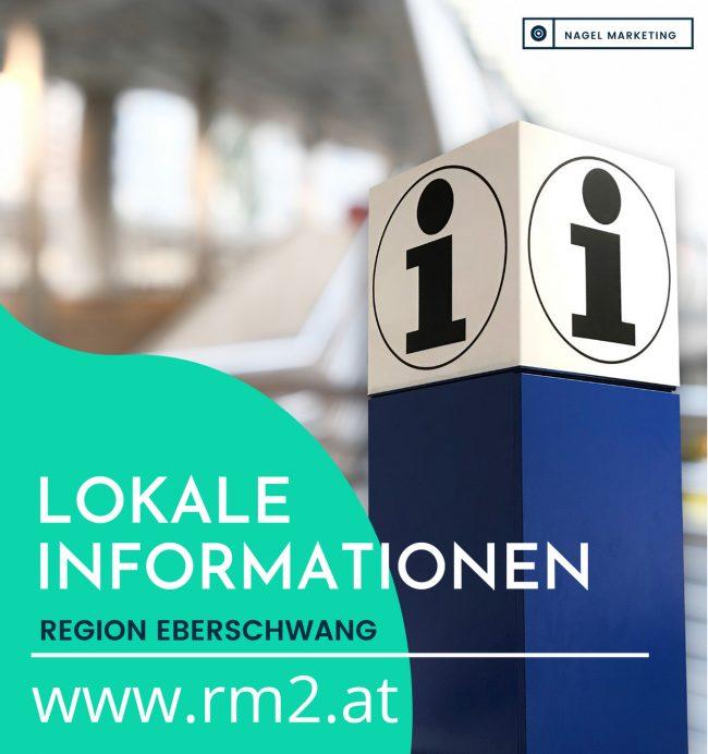 LOKLAE INFORMATIONEN-1