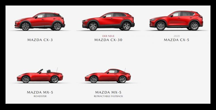 Mazda_2_