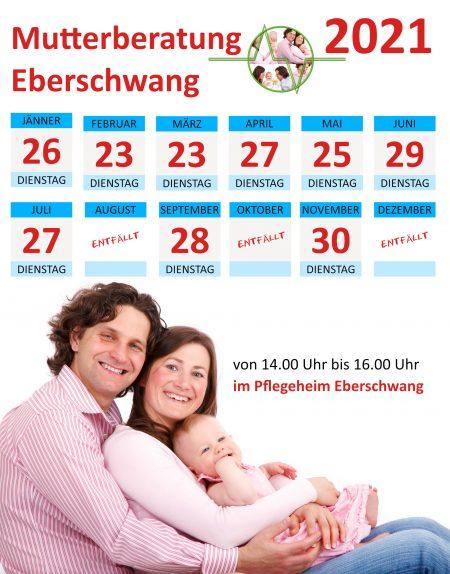 Mutterberatung2021_Termine