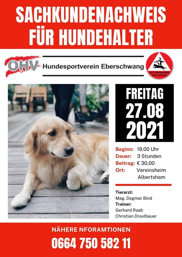 OEHV-Hundesportverien_01