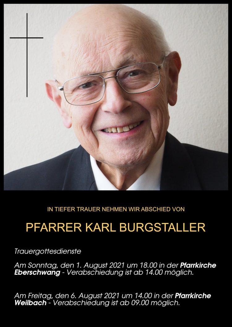 Parte-Burgstaller