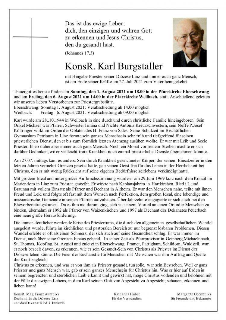 Parte_Karl_Burgstaller