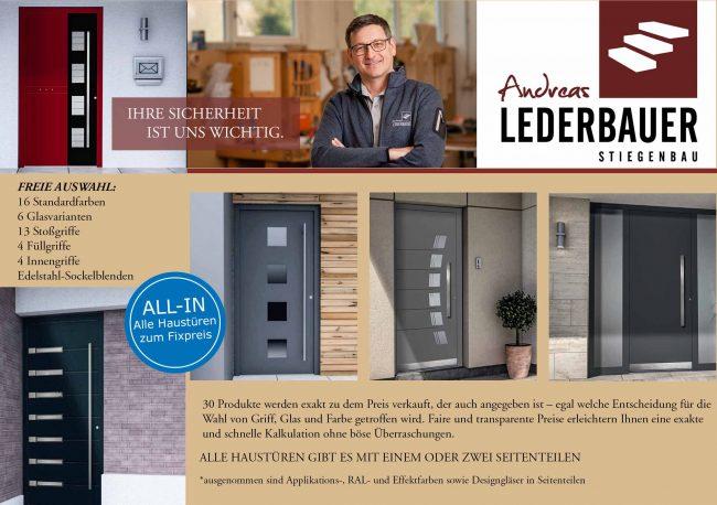 RB26-Lederbauer