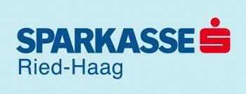 RIED-HAAG_Logo