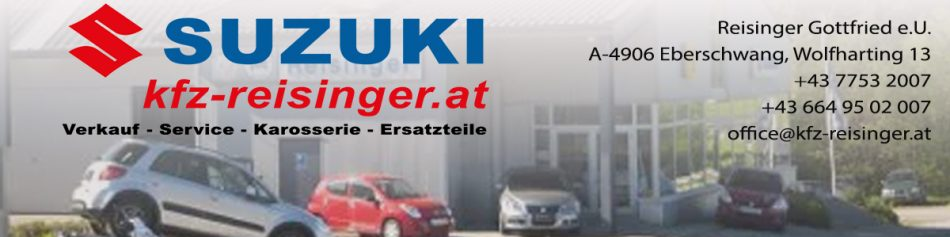 Reisinger-KFZ-1200x300_21-05-2020