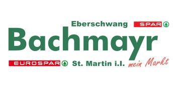 SLD_Bachmayr