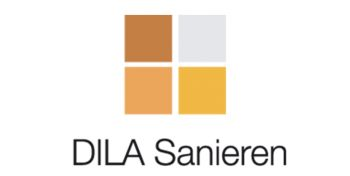 SLD_Dila-a