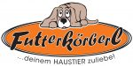 SLD_Futterkörberl