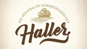 SLD_Haller