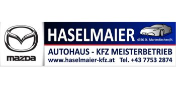 SLD_Haselmaier