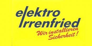 SLD_Irrenfried-Elektro