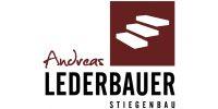 SLD_Lederbauer