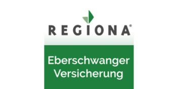 SLD_Regiona