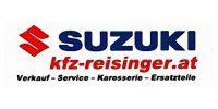SLD_Reisnger-KFZ