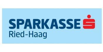 SLD_Sparkasse