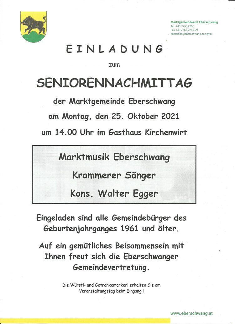 Senioren_2021 Kopie