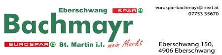 Spar-Bachmayr