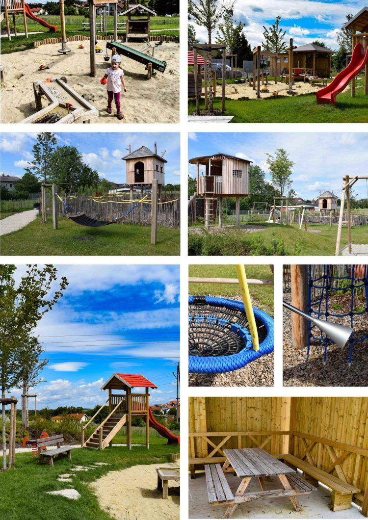 Spielplatz-(3)-a