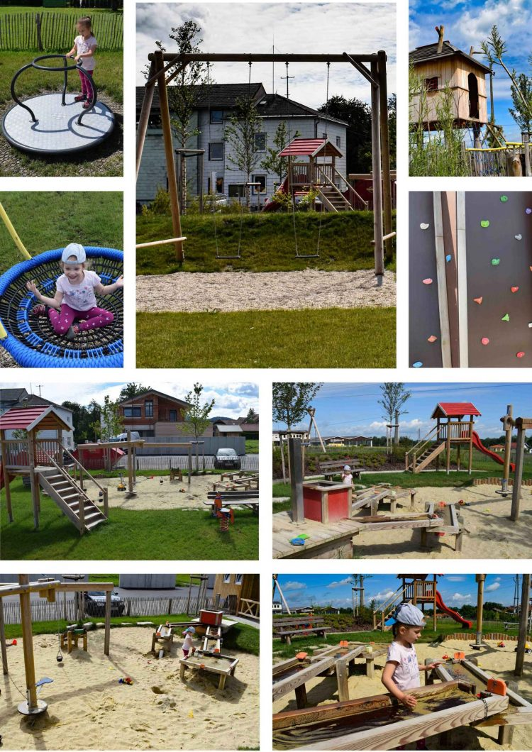 Spielplatz-(5)-a