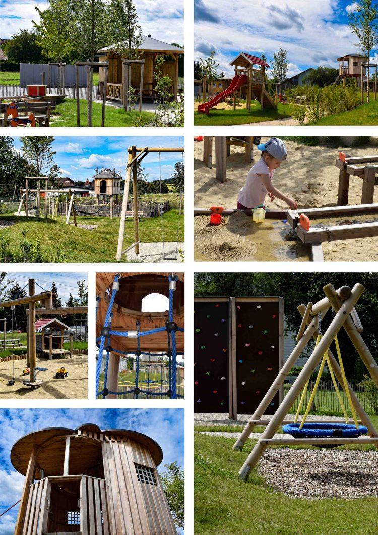 Spielplatz-(6)-a
