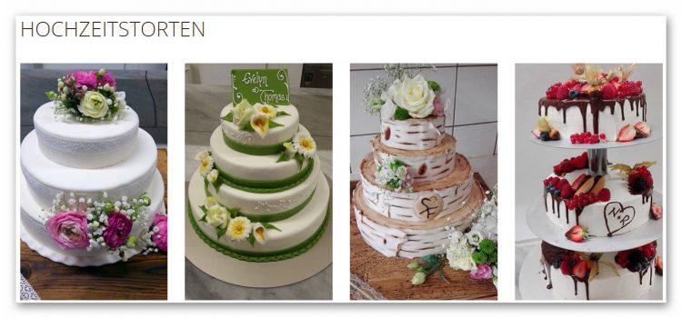 Torten_Hochzeitstorten